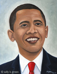 Barack-Obama-sallykgreen