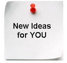 New-ideas-postit