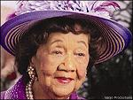 Dorothy-height-sm