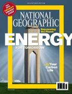 NGcover_energy-sm