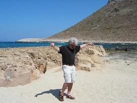 Dancing in the Footsteps of Zorba3.sm