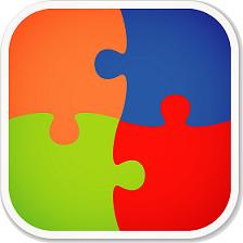 PuzzleSquare-dkennedy-licensed.istock