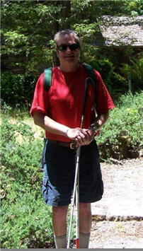 Bill-hiking-sm