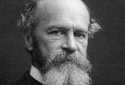William james - Copy