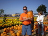 Bill_with_pumpkin