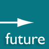 Blogicon_future_arrow_on_teal