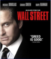 Wall_street_greed_is_good