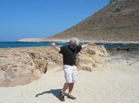 Dancing_in_the_footsteps_of_zorba_4