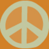 Peacesymbol_2
